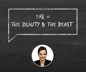 DXB_Interview_Feature-Images_Dominique-Steinbrueck