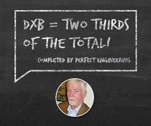 DXB_Interview_Feature-Images_Hans-Rühmann