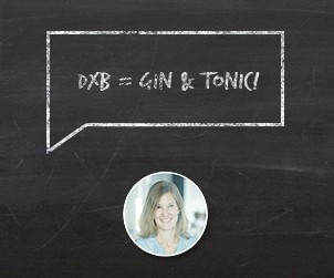 DXB_Interview_Feature-Images_Julia-Bauer