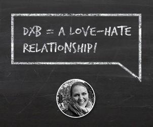 DXB_Interview_Feature-Images_Rebecca-Davis