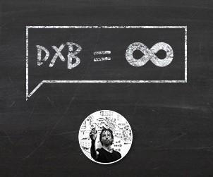 DXB_Interview_Feature-Images_Stefan-Andren