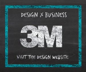 Design-at_3M