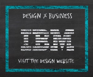 Design-at_IBM