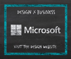 Design-at_Microsoft