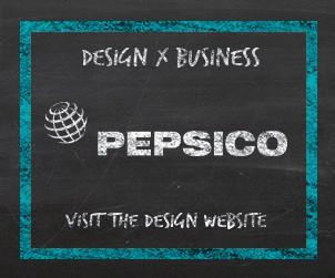 Design-at_Pepsico