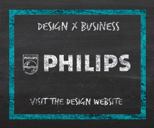 Design-at_Philips