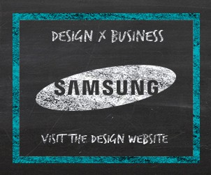 Design-at_Samsung